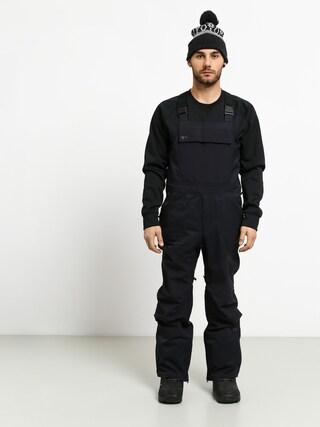 ThirtyTwo Basement Bib Snowboard pants (black)