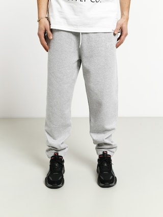 Polar Skate Default Sweat Pants (sports grey)
