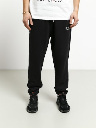 Polar Skate Default Sweat Pants (black)