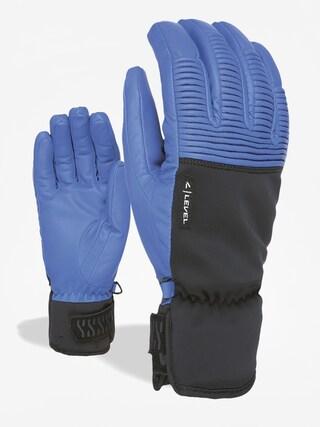 Level Wrangler Gloves (royal)