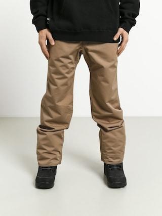 L1 Premium Goods Straight Standard Snowboard pants (moon)