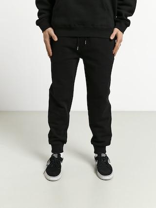 RipNDip Peeking Nerm Pants (black)