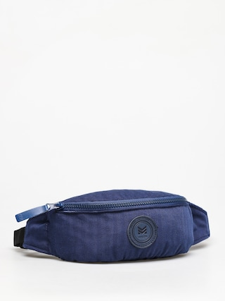 Malita Alfa Bum bag (navy ii)