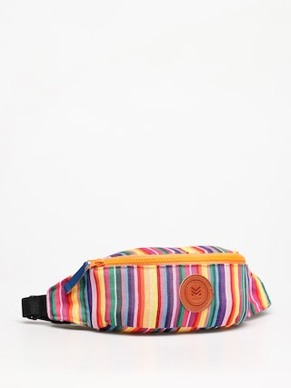 Malita Alfa Bum bag (orange)
