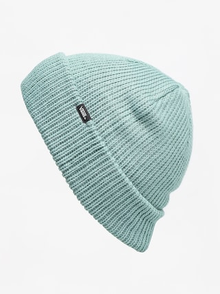 Vans Core Basics Beanie (oil blue)