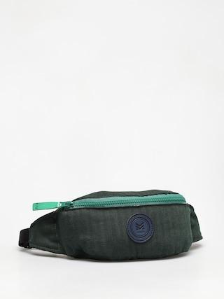 Malita Alfa Bum bag (green/green)