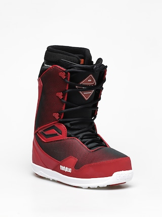 ThirtyTwo Tm 2 Snowboard boots (red/black)