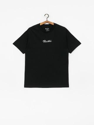 Primitive Mini Nuevo T-shirt (black)