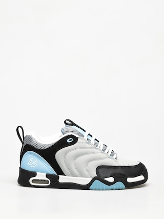 eS Tribo Shoes (grey/black/blue)