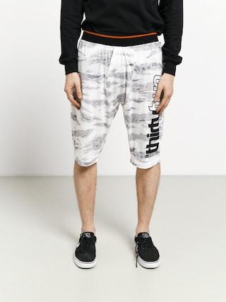 ThirtyTwo Ridelite Short Underwear (white/camo)