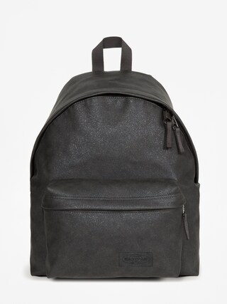Eastpak Padded Pak R Backpack (super fashion dark)