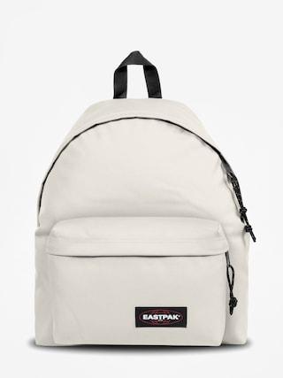 Eastpak Padded Pak R Backpack (pearl white)