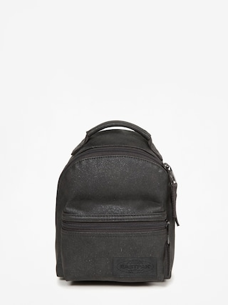 Eastpak Cross Orbit W Backpack Wmn (super fashion dark)
