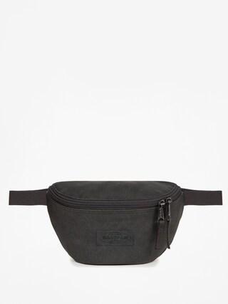 Eastpak Springer Bum bag (super fashion dark)