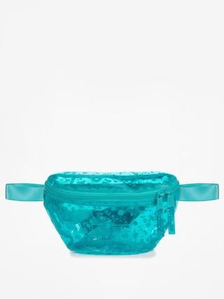 Eastpak Springer Bum bag (splash lagoon)