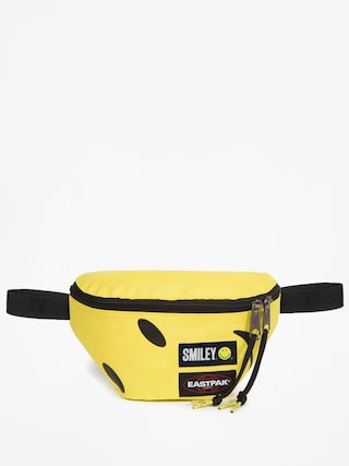 Eastpak Springer x Smiley Bum bag (smiley big)