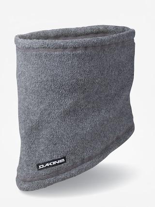 Dakine Fleece Neck Tube Neckwarmer (charcoal)