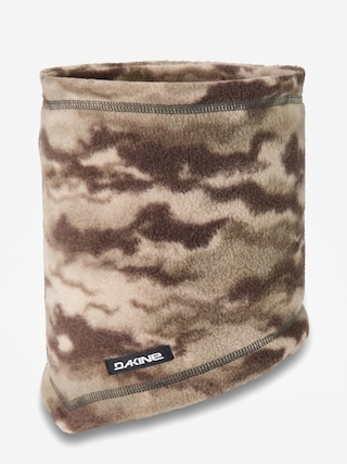 Dakine Fleece Neck Tube Neckwarmer (ashcroft camo)