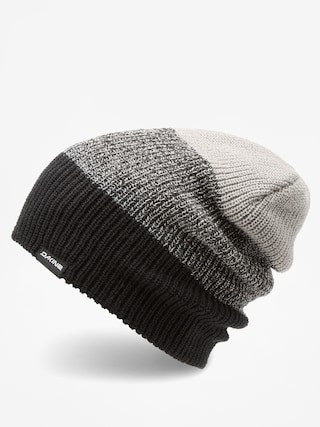 Dakine Lester Beanie (black/mix/grey)