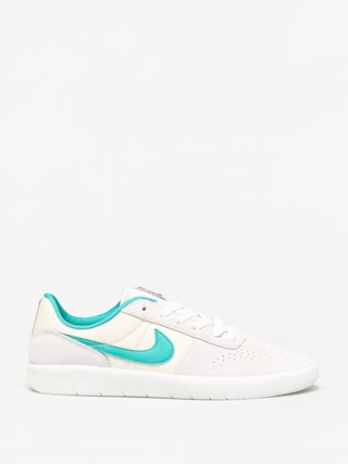 Nike SB Team Classic Shoes (photon dust/neptune green light cream)