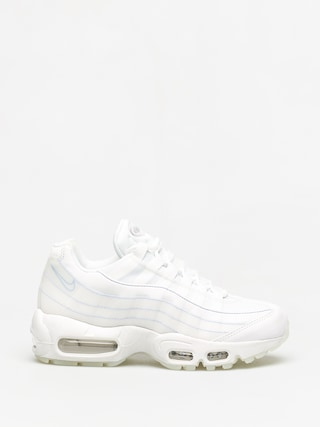 Nike Air Max 95 Se Shoes Wmn (summit white/summit white summit white)