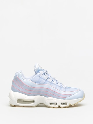 Nike Air Max 95 Se Shoes Wmn (half blue/half blue summit white)