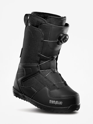 ThirtyTwo Shifty Boa Snowboard boots Wmn (black)