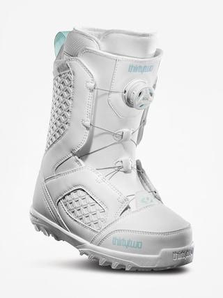 ThirtyTwo Stw Boa Snowboard boots Wmn (white)