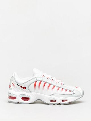 Nike Air Max Tailwind IV Shoes (ghost aqua/red orbit wolf grey)
