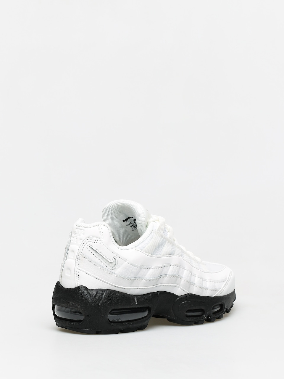 Nike Air Max 95 Special Edition Shoes