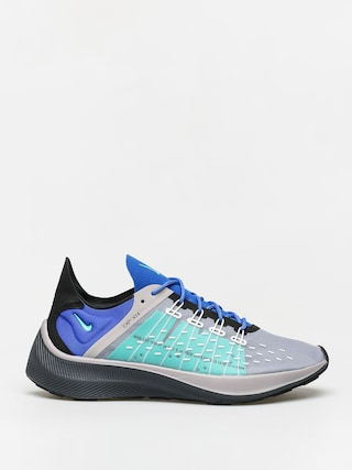 Nike EXP-X14 Shoes (pure platinum/menta atmosphere grey)