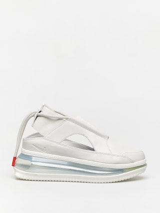 Nike Air Max FF 720 Shoes Wmn (summit white/summit white)