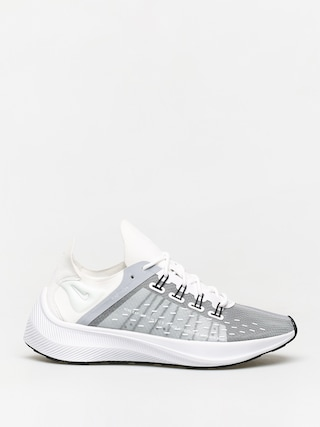 Nike EXP-X14 Shoes Wmn (white/wolf grey black)