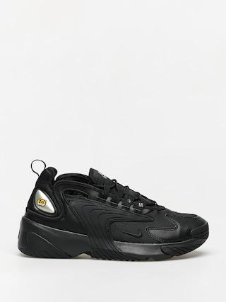 Nike Zoom 2K Shoes (black/black anthracite)