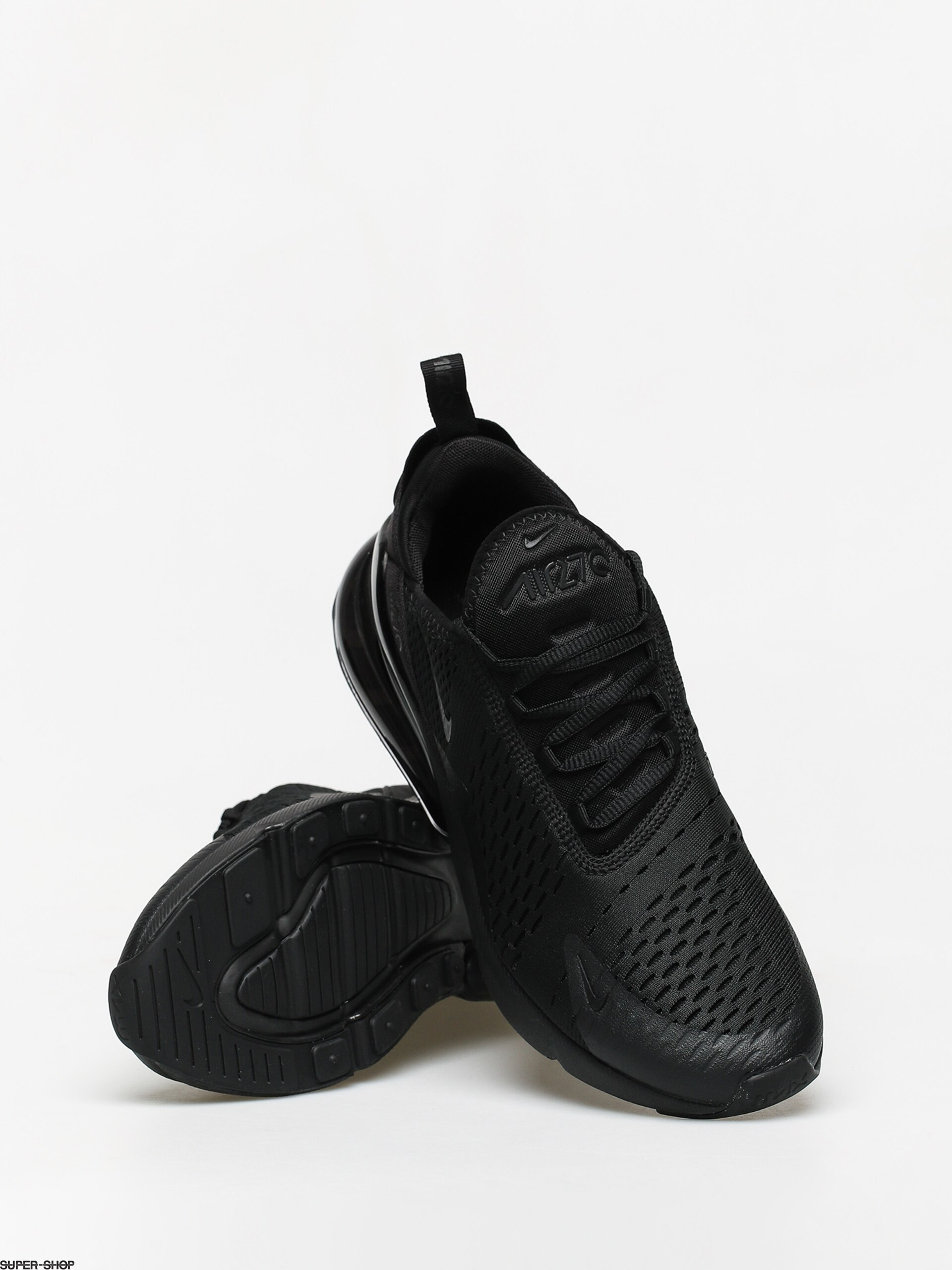 nike sportswear dmx signal fk