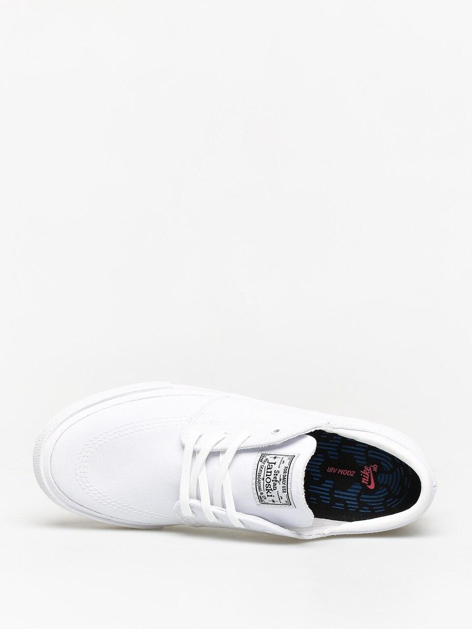 Nike SB Zoom Janoski Canvas Rm Shoes