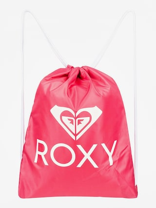 Roxy Light As A Feather Solid Backpack Wmn (cerise)
