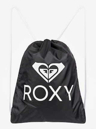 Roxy Light As A Feather Solid Backpack Wmn (anthracite)