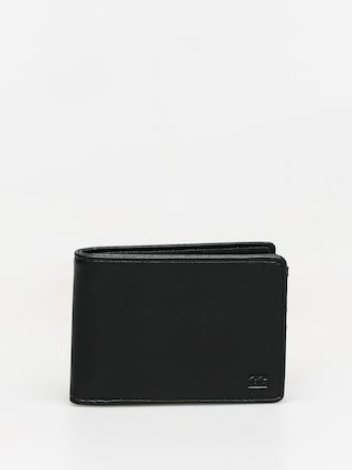 Billabong Vacant Wallet (black)