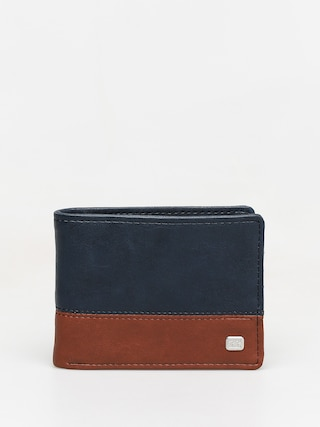 Billabong Dimension Wallet (navy)