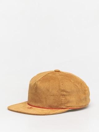 adidas Corduroy Hat Cap (mesa)