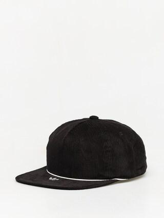 adidas Corduroy Hat Cap (black)