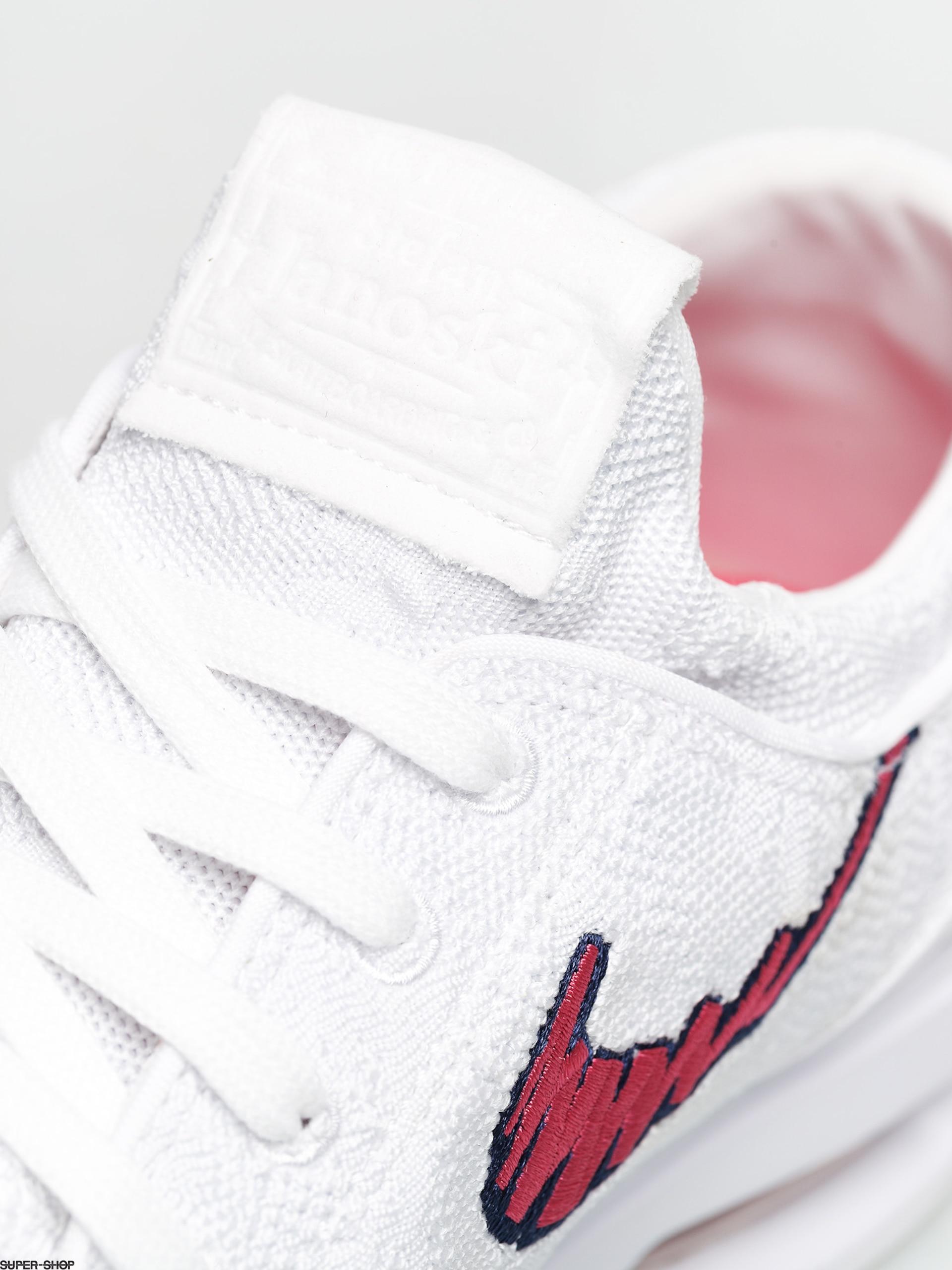 Nike SB Air Max Janoski 2 Skate Shoe