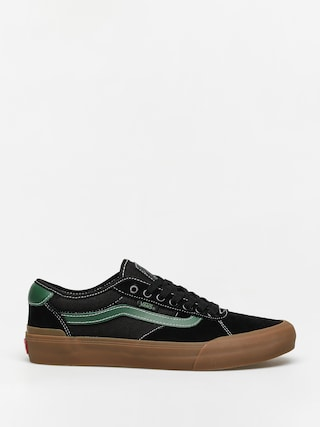 Vans Chima Pro 2 Shoes (black/alpine)