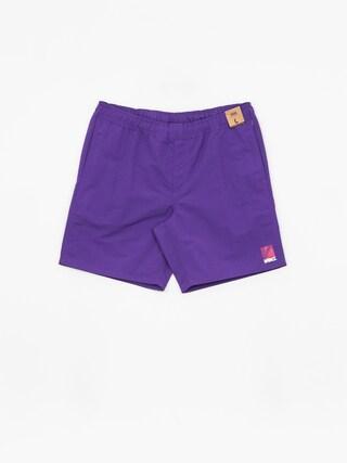 Vans Retro Sport Shorts (heliotrope)