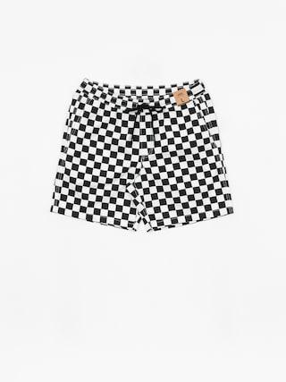 Vans Range Short Shorts (checkerboard)
