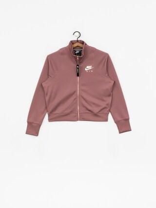 Nike Sportswear N98 Jacket Wmn (smokey mauve/rose gold)