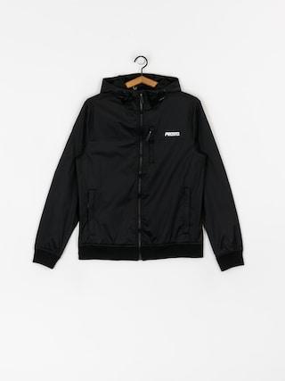 Prosto Nomad Jacket (black)