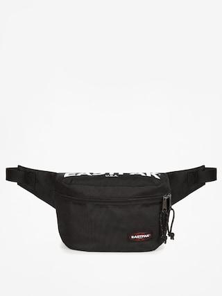 Eastpak Bane Bum bag (bold brand)