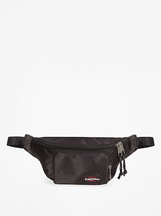 Eastpak Page Bum bag (satin black)
